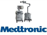 Medtronic Shares Slip After Earnings Fail to Impress