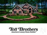 Toll Brothers Sees Orders Drop As Weather Hampers Sales