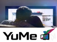 Friday 3/7 Insider Buying Report: YUME, HSC