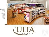 Wednesday 3/19 Insider Buying Report: ULTA, CVO