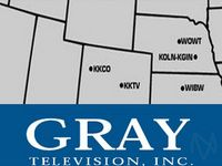 Monday Sector Laggards: Television & Radio, Water Utilities