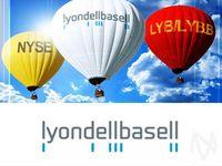 S&P 500 Analyst Moves: LYB