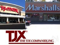 Daily Dividend Report: TJX, RPM, A, AFG, WSO