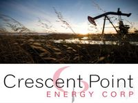 Daily Dividend Report: CPG, WHR, VET, SE, NNN