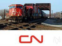 Daily Dividend Report: CNI, MWE, SXL, CMA, DD