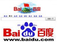 Nasdaq 100 Movers: MYL, BIDU