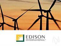 Daily Dividend Report: EIX, DRI, MW, NYT, WPC, NLY, SHLM, BFS