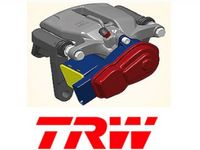 Tuesday 6/3 Insider Buying Report: TRW