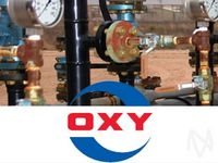 Daily Dividend Report: OXY, TMO, FAST, KEY, SEE, COO, VMC