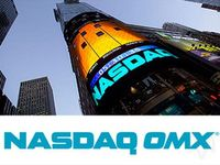 Daily Dividend Report:  NDAQ, RTN, ECA, OII, HSY