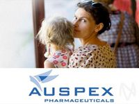 Thursday 7/17 Insider Buying Report: ASPX, FDI