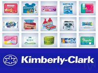 Daily Dividend Report: KMB, ALV, LINE, LNCO, COL, BWP, NHI, MLI