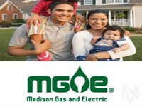 Daily Dividend Report: MGEE, DGAS, GPS, GPC, DGX, CINF, FL