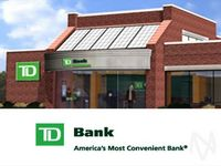 Daily Dividend Report: TD, HUM, ROC, WR, CBL, PPS, OFG