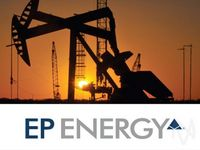 Monday 8/18 Insider Buying Report: EPE, PTY