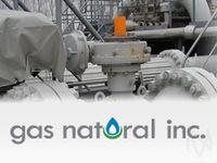 Thursday Sector Leaders: Gas Utilities, Defense Stocks