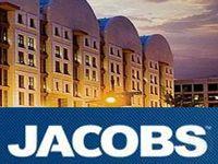 S&P 500 Movers: SPLS, JEC