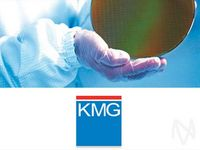 Monday 10/20 Insider Buying Report: KMG