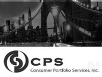 Friday 10/24 Insider Buying Report: CPSS, TSI