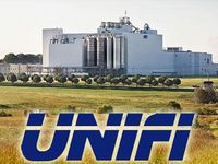 Thursday 10/30 Insider Buying Report: UFI