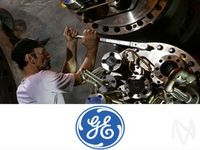 Dow Movers: WMT, GE