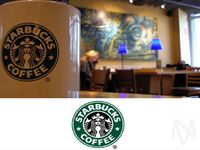 S&P 500 Analyst Moves: SBUX
