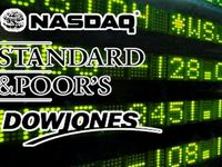 Weekly Market Wrap: March 9, 2012