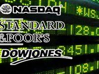 Weekly Market Wrap: 3/23/2012