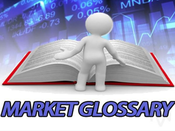 Nasdaq Definition Stock Market Definitions Market News