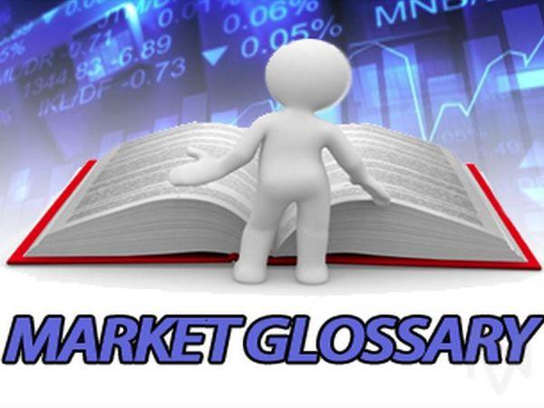 Preferred Stock Definition Image