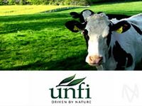 United Natural Foods Announces Earnings