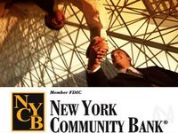 Daily Dividend Report:  NYCB, BBT, EXC, PX, WLP