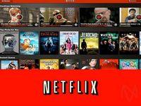Netflix Shares Sink Following Morgan Stanley Downgrade