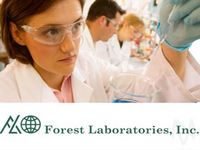 Forest Labs Acquires Aptalis for $2.9B