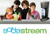 SodaStream Lowers Fiscal 2013 Earnings and Guidance