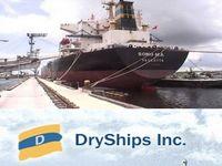 Thursday Sector Laggards: Shipping, Defense Stocks