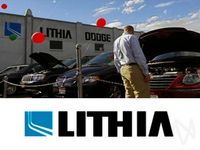 Wednesday Sector Laggards: Auto Dealerships, Paper & Forest Products