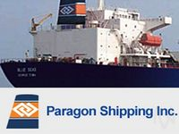 Friday Sector Laggards: Shipping, Railroads