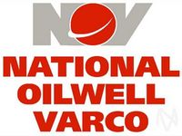 Daily Dividend Report:  NOV, ACE, CI, TXT, LEG
