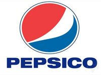 PepsiCo Tops Wall Street Estimates