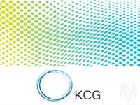 Wednesday 2/5 Insider Buying Report: KCG