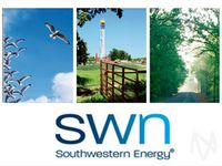 Analyst Moves:  SWN, LAZ, BAH