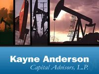 Daily Dividend Report: KYN, LHO, NYMT, SLG