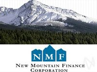 Daily Dividend Report: NMFC, MITT, AE