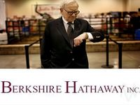 Berkshire Hathaway Reaches Agreement in Principle to Buy WPLG-TV