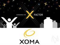 Tuesday's ETF Movers: XBI, REM