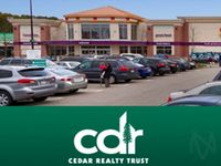Wednesday 4/9 Insider Buying Report: CDR