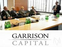 Friday 4/11 Insider Buying Report: GARS, BSET