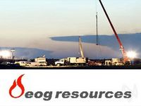Daily Dividend Report: EOG, ITW, WTR, R, TESO