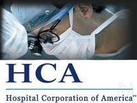 Monday 5/5 Insider Buying Report: HCA